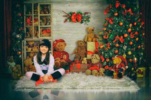 fotos navidad ponferrada