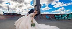 fotografos de boda ponferrada